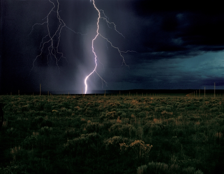 demaria_the-lightning-field-19771