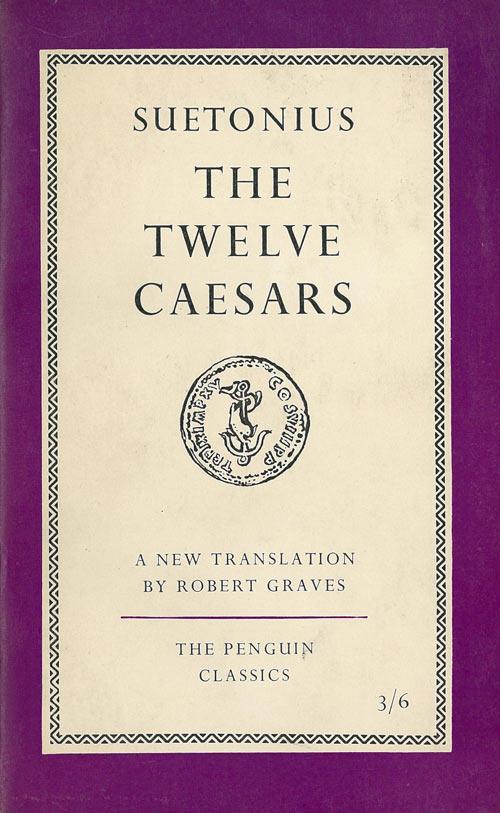 15-2-suetonius-twelvecaesars-full