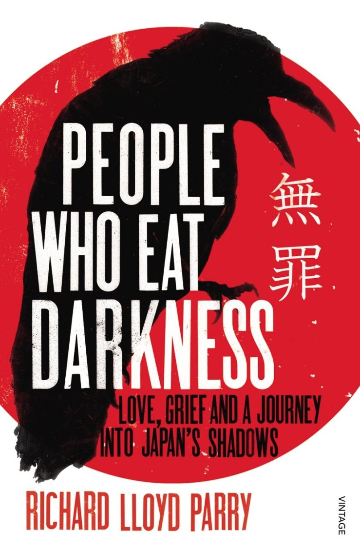 people who eat darkness pdf