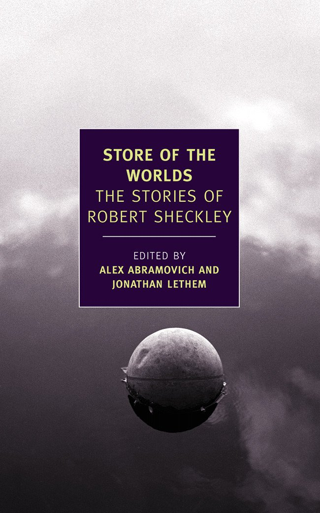 store-of-the-worlds