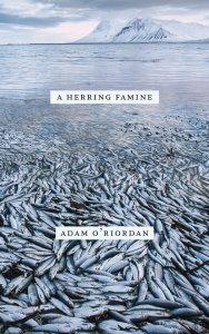 Herring Famine