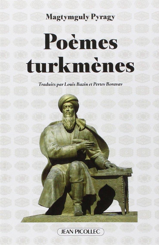 Turkmenes